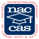 Naccas logo color e1409982029868 Welcome to Ideal Beauty Academy